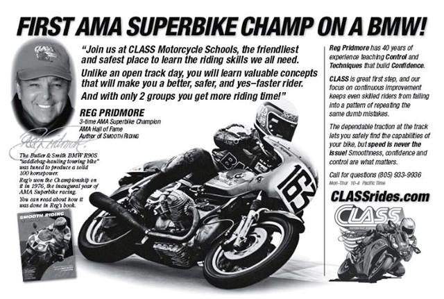 bmw-r90s-reg-pridmore-1976-ama