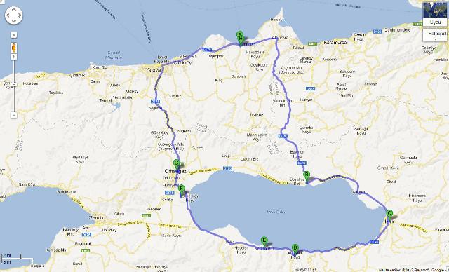 harita-23mart2010