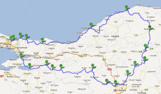harita-28-austos-2011