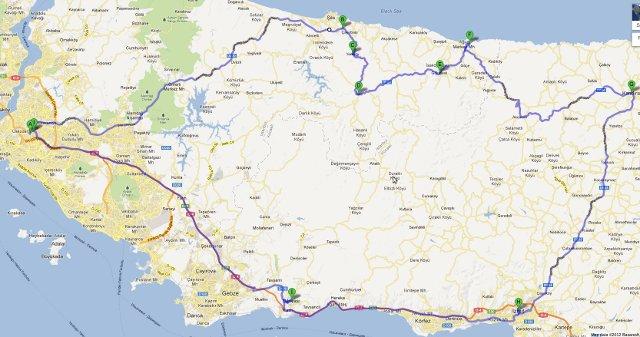 harita-4kasm-2012