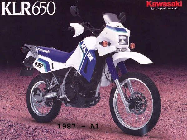 kawasaki-klr650a-1987