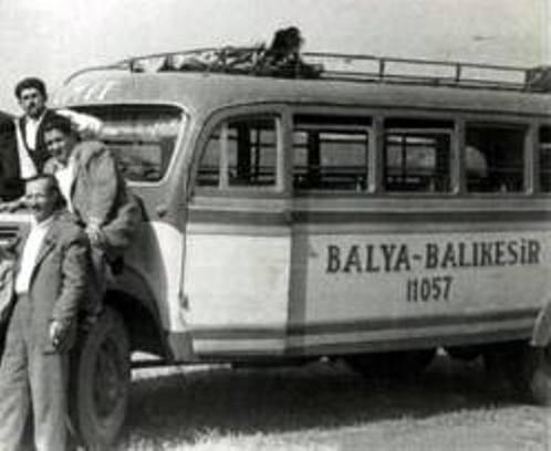 balya-6