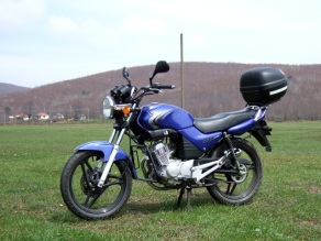 DSCF1222