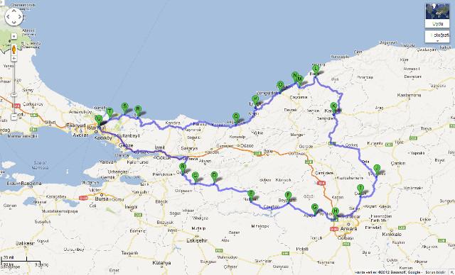 harita-20kasm2011