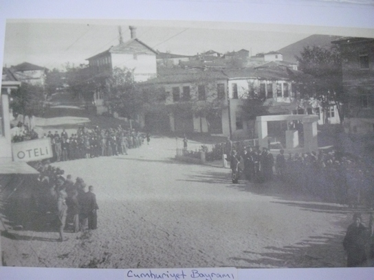 balya-cumhuriyet-bayrami