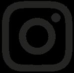 https://www.instagram.com/yoldayiz.biz/